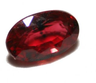Ruby_gem from Wikipedia
