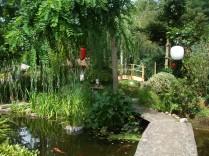 Garden 21