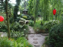 Garden 24