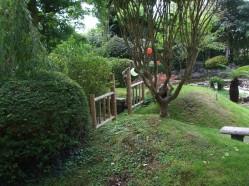 garden 25