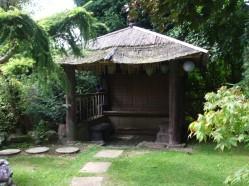 Garden 27