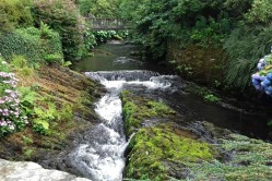 River Hiraethlyn 1