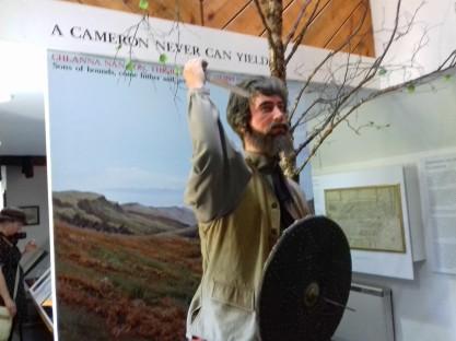Cameron Museum 7