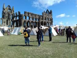 Encampment 10