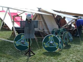 Encampment 3
