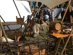 Encampment 4