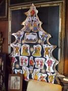 Aladdin tree