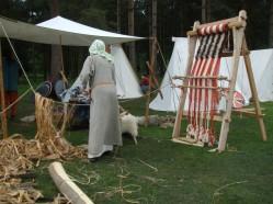 Rope maker 4