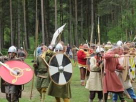 Viking Battle 2
