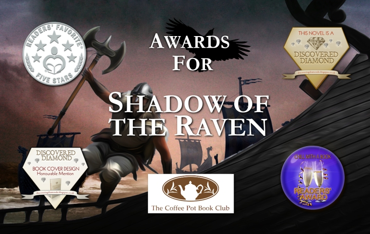 shadow awards