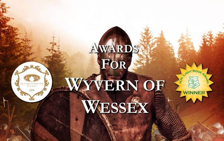 Wyvern awards