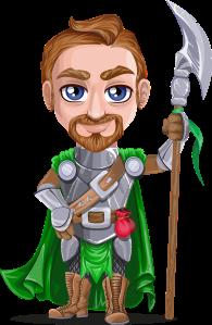 knight-1598226_1280