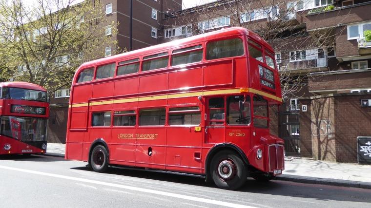 london-2977188_1920