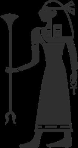 pharaoh-1181518_1920