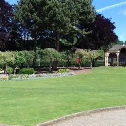 Robert's Park 3