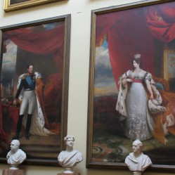 Art at Chatsworth 2