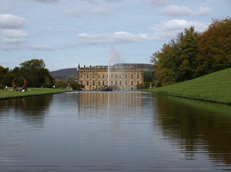chatsworth-house-736070_1920