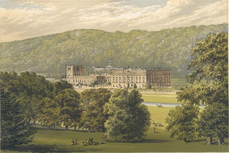 Chatsworth_from_Morris's_Seats_of_Noblemen_and_Gentlemen_(1880)