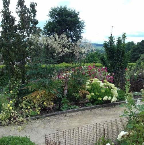 Gardens 4+