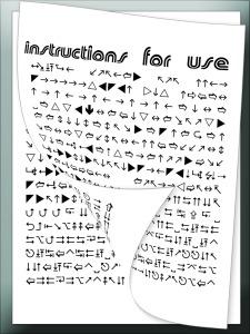instructions-76729_1280
