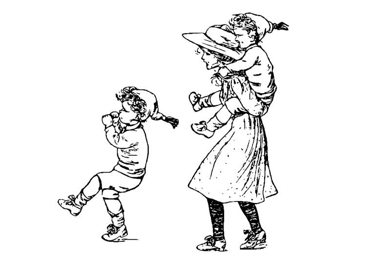 children-5162499_1920