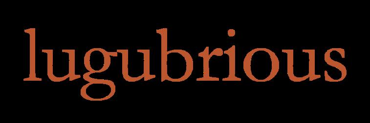 lugubrius